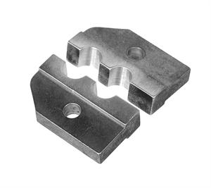 REPLACEMENT JAWS FOR CRIM TOOL (029)