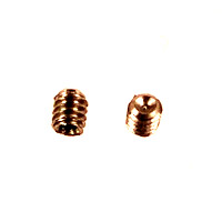 AIR SCALER/ MIDWEST TRU TORC AND SHORTY1 SPEED SET SCREW