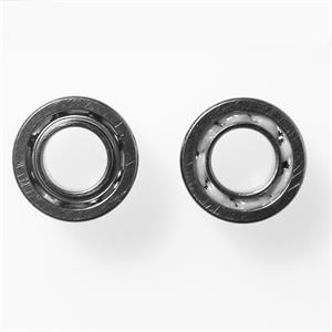 REAR BEARING FOR M/W TWIST,NSK E5/6 N.C