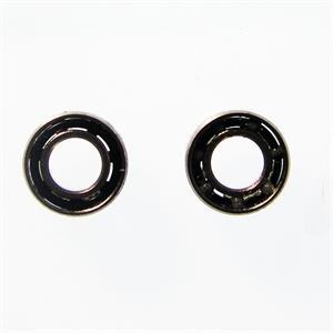 LARES THIN RADIAL CERAMIC BEARING