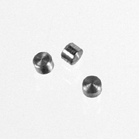STAR NC COLLET INSERT(3)