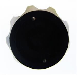 BIEN AIR BLACK/BORA OUTER CAP TOOL