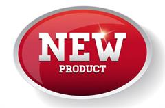 *New Products