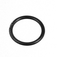 O RING FOR BIEN-AIR BLK PEARL