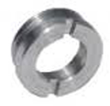 kavo 640/630 spray cover nut
