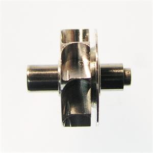 AUTOCHUCK WITH IMPELLER FOR KAVO 6000B GENTLE FORCE (9 MONTH WARRANTY)