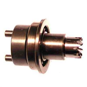 STAR (OEM) TITAN 3 5K OUTPUT SHAFT