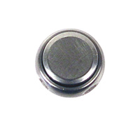 UNIVERSAL PUSH BUTTON BACK CAP ONLY