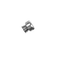 CHAMP LITTLE GUY NOSE SCREW-NEW