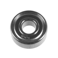 CHAMPION LITTLE GUY REAR CHUCK BEARING