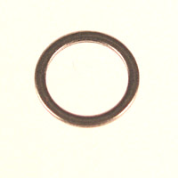 THICK WASHER FOR 60103K BEARING