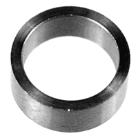 COMP. RING FOR STAR NOSE CONE NEW