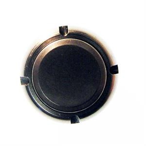 NSK NL9000 Standard Push Button Cap