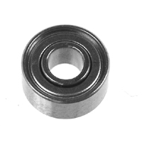 BEARING FOR NEY/BIENE AIR LAB HDPCE