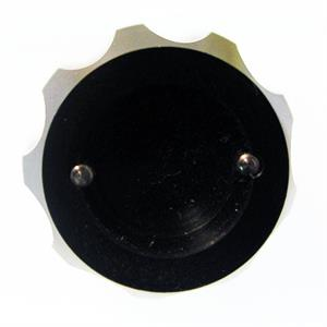 BIEN AIR PRESTIGE OUTER CAP WRENCH