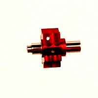 AUTOCHUCK WITH IMPELLER  FOR W&H TOP 397 (6 MONTH WARRANTY)