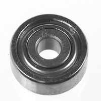 BEARING FOR BRASSLER ELEC LAB HPCE