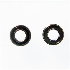 Kavo 4500 Bearings (.125 x .253 x.095)