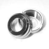 NSK BEARING CUP (PANA MAX ONLY)